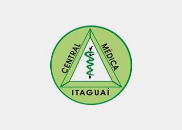 Central Medica Itaguaí