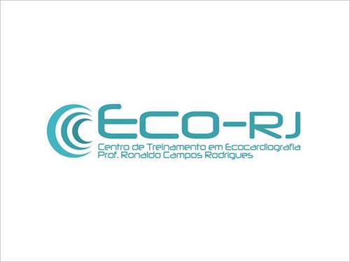 Curso de Ecocardiografia